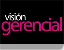 Vision Gerencial